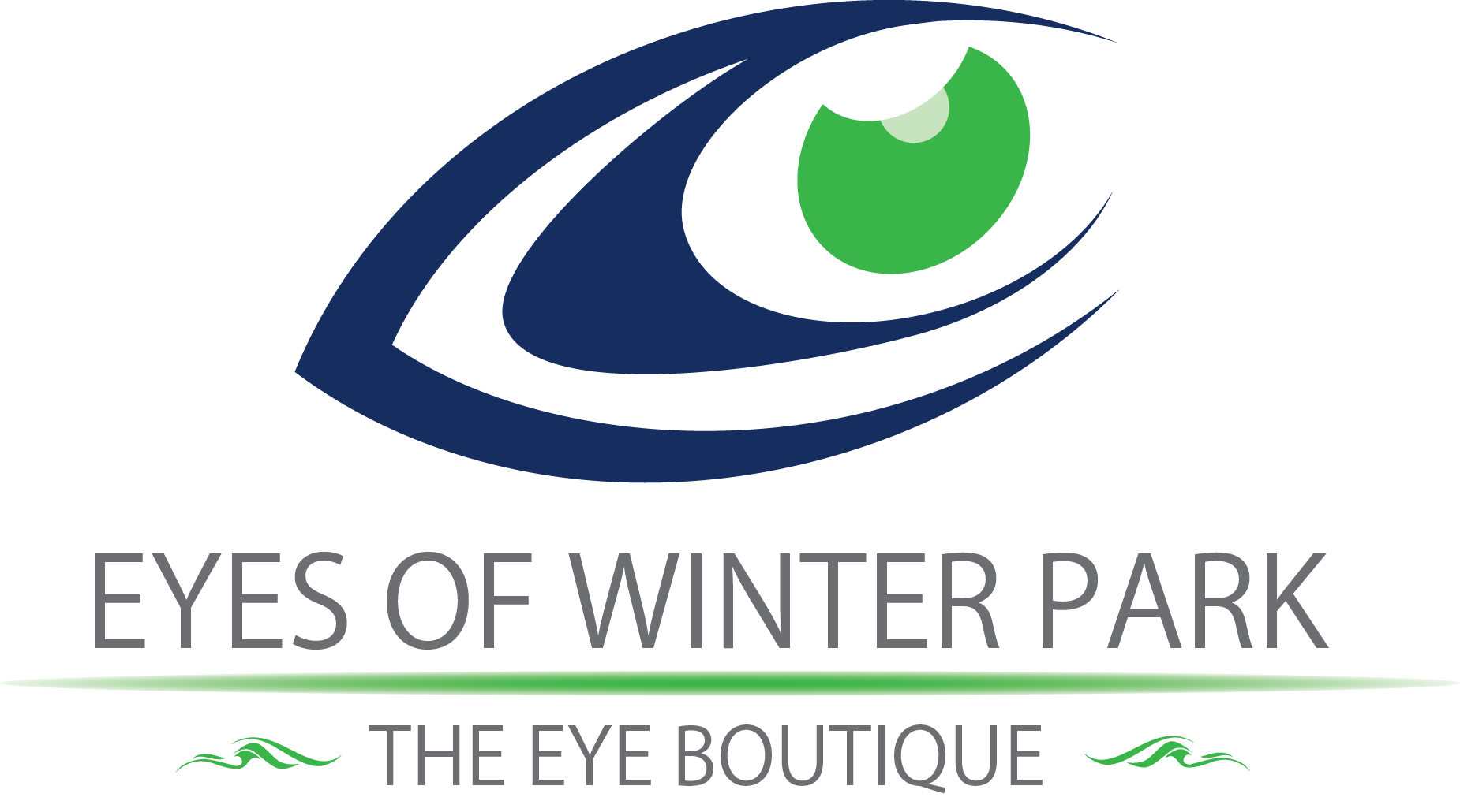 Eyes of Winter Park