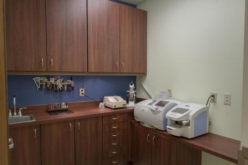 Lab (9968D500) res
